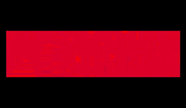 catalaoccidente