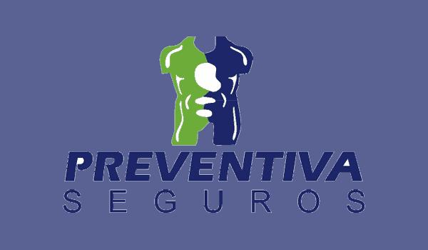 preventivaseguros