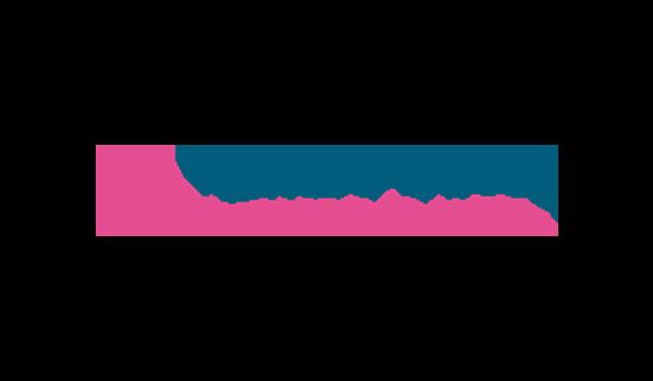 quierosalud