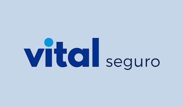 vitalseguro